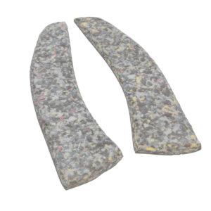 Christ Sadelpaddar Fårskinn 7110_00-300x300 Basic Plus & Premium Plus Kompositskuminlägg, parvis, 15 mm